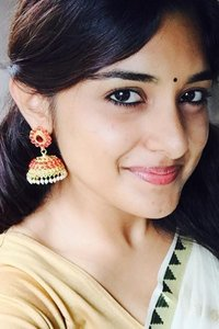Actor Niveda Thomas in Brochevarevarura, Actor Niveda Thomas photos, videos in Brochevarevarura