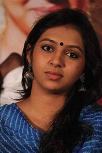 Actress Lakshmi Menon latest stills