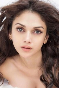 Actor Aditi Rao Hydari in Padmavati, Actor Aditi Rao Hydari photos, videos in Padmavati