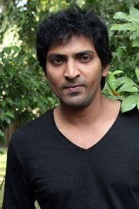 Actor Vaibhav Reddy in Petromax, Actor Vaibhav Reddy photos, videos in Petromax