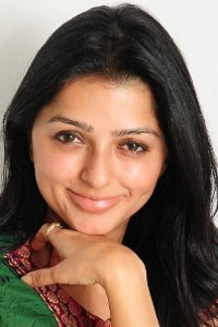 Movie Bhoomika Chawla Photos, Videos, Reviews