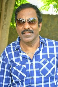 Actor Charlie in Mudhal Kural, Actor Charlie photos, videos in Mudhal Kural