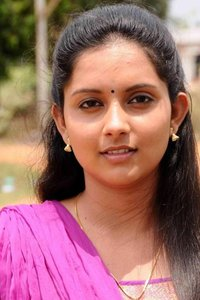 Actor Mahima Nambiar in Annanukku Jai, Actor Mahima Nambiar photos, videos in Annanukku Jai