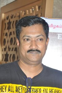Actor John in Adhrushyam, Actor John photos, videos in Adhrushyam