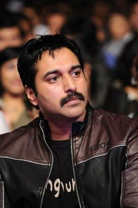 Actor Rahman in Seven, Actor Rahman photos, videos in Seven