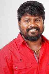 Stunt Choreographer Anal Arasu in Bairavaa, Stunt Choreographer Anal Arasu photos, videos in Bairavaa