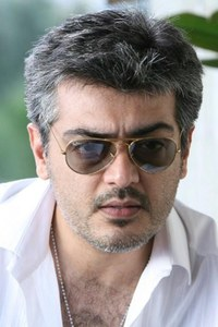 Actor Ajith Kumar in Viswasam, Actor Ajith Kumar photos, videos in Viswasam