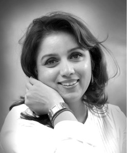 Actor Revathi in Anjali, Actor Revathi photos, videos in Anjali