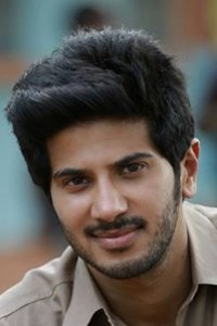 Actor Dulquer Salman in Karwaan, Actor Dulquer Salman photos, videos in Karwaan