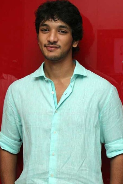 Movie Gautham Karthik Photos, Videos, Reviews