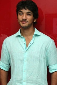 Actor Gautham Karthik in Ivan Thandhiran, Actor Gautham Karthik photos, videos in Ivan Thandhiran