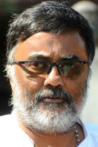 Cinematographer P. C. Sreeram in Gang Leader, Cinematographer P. C. Sreeram photos, videos in Gang Leader