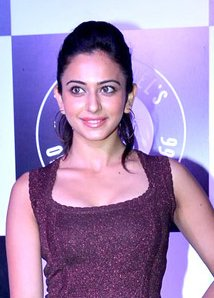 Movie Rakul Preet Singh Photos, Videos, Reviews