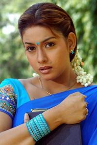 Actor Rakshita in Mudivilla Punnagai, Actor Rakshita photos, videos in Mudivilla Punnagai