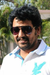 Actor Vidharth in  Mupparimanam, Actor Vidharth photos, videos in  Mupparimanam