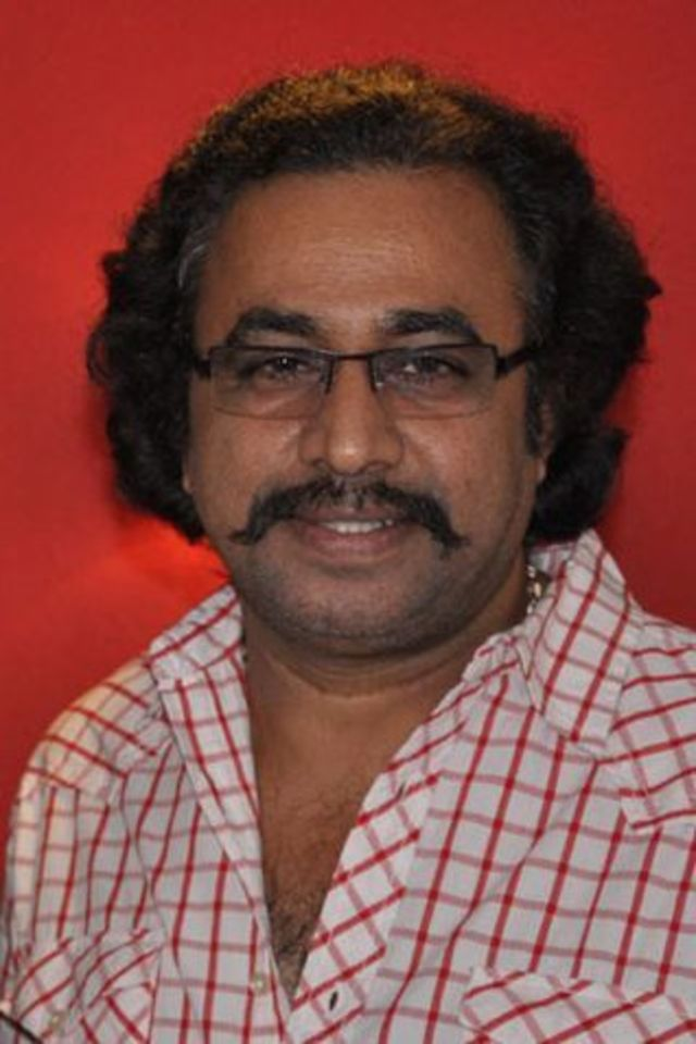 Movie Ponvannan Photos, Videos, Reviews