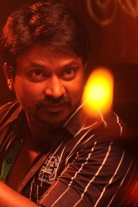 Actor Kreshna in Yatchan, Actor Kreshna photos, videos in Yatchan