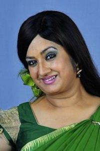 Actor Kalpana in Itly (Inba Twinkle Lilly), Actor Kalpana photos, videos in Itly (Inba Twinkle Lilly)