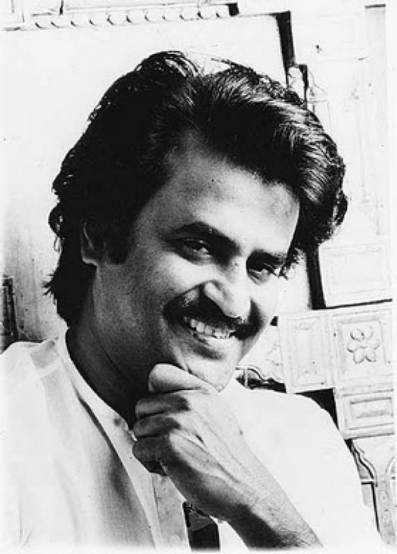 Movie Rajinikanth Photos, Videos, Reviews