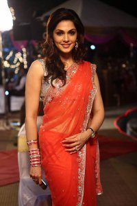 Actor Isha Koppikar in keshava, Actor Isha Koppikar photos, videos in keshava