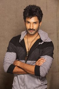 Actor Aadhi in Bhagmati, Actor Aadhi photos, videos in Bhagmati