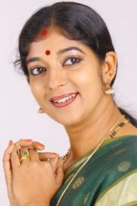 Actor Sithara in Jodi, Actor Sithara photos, videos in Jodi