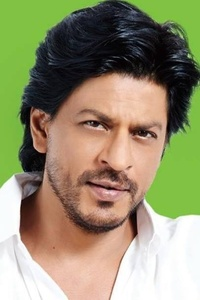Actor Shahrukh khan in Zero, Actor Shahrukh khan photos, videos in Zero