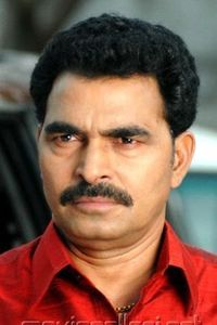 Actor Sayaji Shinde in Sapthagiri Express, Actor Sayaji Shinde photos, videos in Sapthagiri Express
