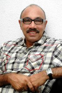 Actor Sathyaraj in Viswasam, Actor Sathyaraj photos, videos in Viswasam