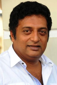 Prakash Raj  movie reviews, photos, videos