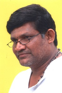 Actor Tanikella Bharani in First Rank Raju, Actor Tanikella Bharani photos, videos in First Rank Raju