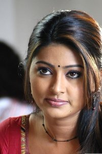 Actor Sneha in Parthiban Kanavu, Actor Sneha photos, videos in Parthiban Kanavu