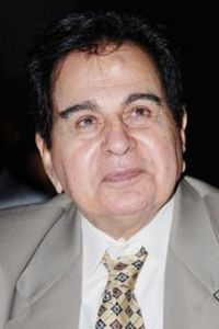 Actor Dilip Kumar in Dhiksuchi, Actor Dilip Kumar photos, videos in Dhiksuchi