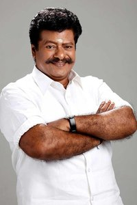 Actor Rajkiran in Viswasam, Actor Rajkiran photos, videos in Viswasam