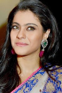 Movie Kajol Photos, Videos, Reviews
