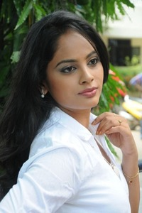 Actor Nandita in Devi 2 , Actor Nandita photos, videos in Devi 2