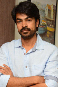 Actor Ravi Varma in Mithai, Actor Ravi Varma photos, videos in Mithai