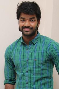 Actor Jai in Capmaari, Actor Jai photos, videos in Capmaari