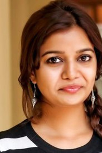 Movie Swati Reddy Photos, Videos, Reviews