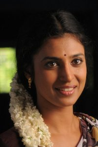 Actor Kasthuri in EPCO 302, Actor Kasthuri photos, videos in EPCO 302