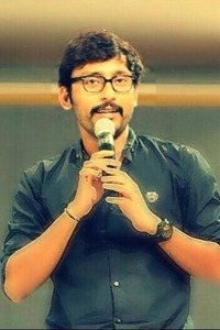 Actor RJ Balaji in Ivan Thandhiran, Actor RJ Balaji photos, videos in Ivan Thandhiran