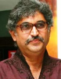 Movie Suresh Chandra Menon Photos, Videos, Reviews