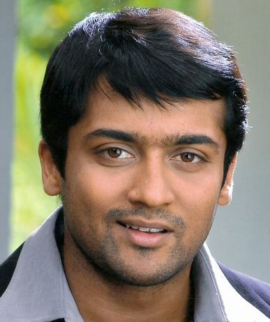 Movie Suriya Photos, Videos, Reviews