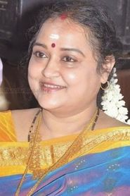 Movie Chithra Photos, Videos, Reviews