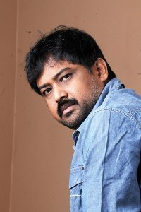 Director N. Linguswamy  in Sandakozhi 2, Director N. Linguswamy  photos, videos in Sandakozhi 2