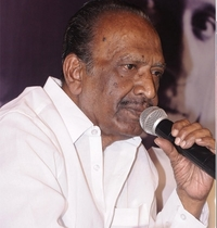 Actor J. Mahendran in Seethakathi, Actor J. Mahendran photos, videos in Seethakathi