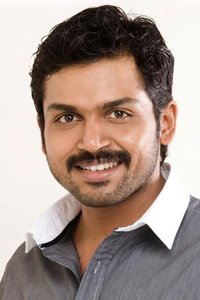 Actor Karthi in Kaithi, Actor Karthi photos, videos in Kaithi
