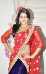 Actor Vishakha Singh in Rowdy Fellow, Actor Vishakha Singh photos, videos in Rowdy Fellow