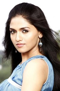 Actor Sunaina in Vamsam, Actor Sunaina photos, videos in Vamsam