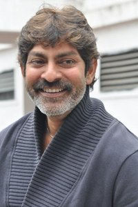 Actor Jagapathi Babu in Bairavaa, Actor Jagapathi Babu photos, videos in Bairavaa